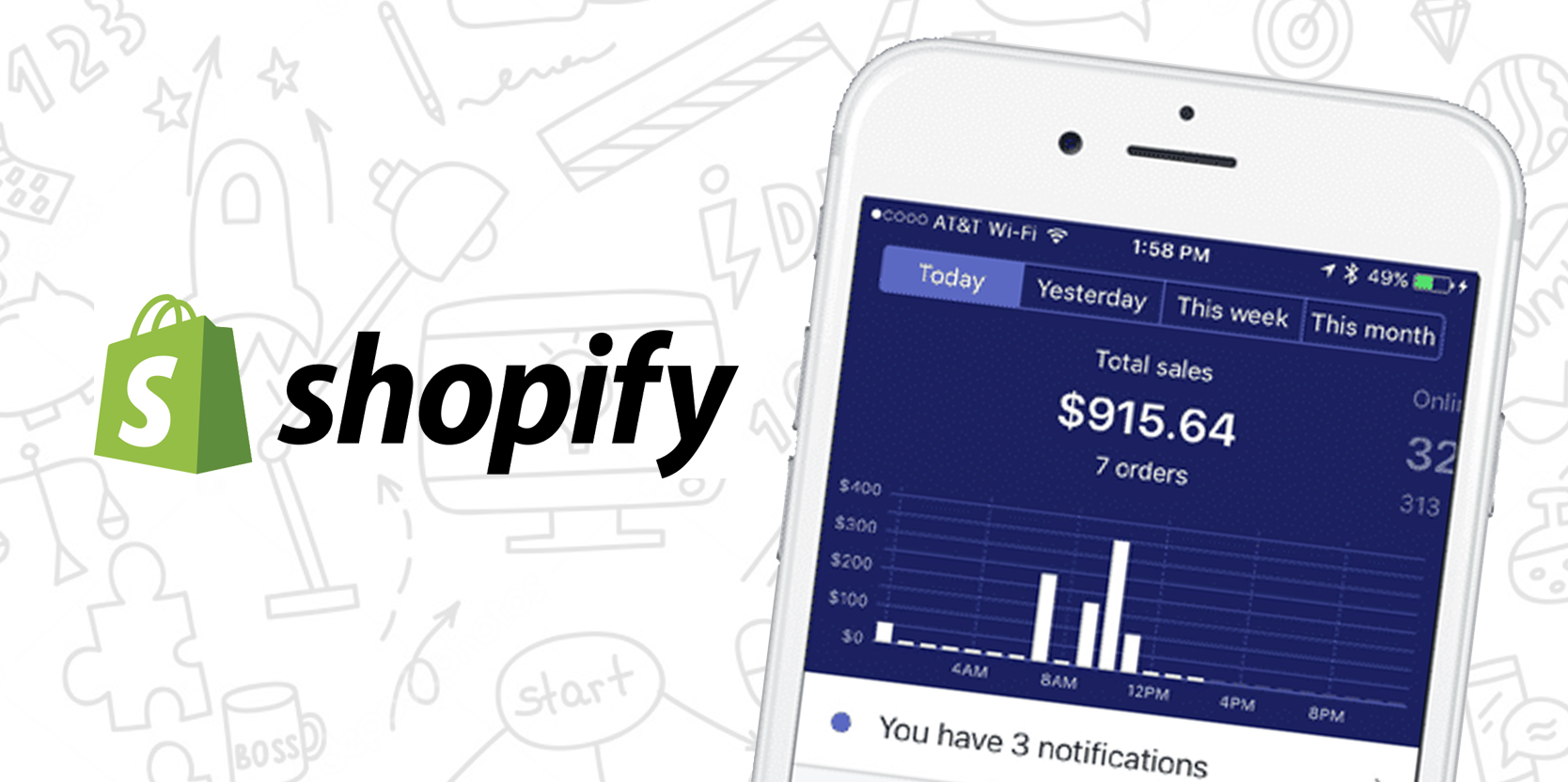 The 6 Best Shopify Apps to Increase Sales in 2018 – Ecomhunt Blog