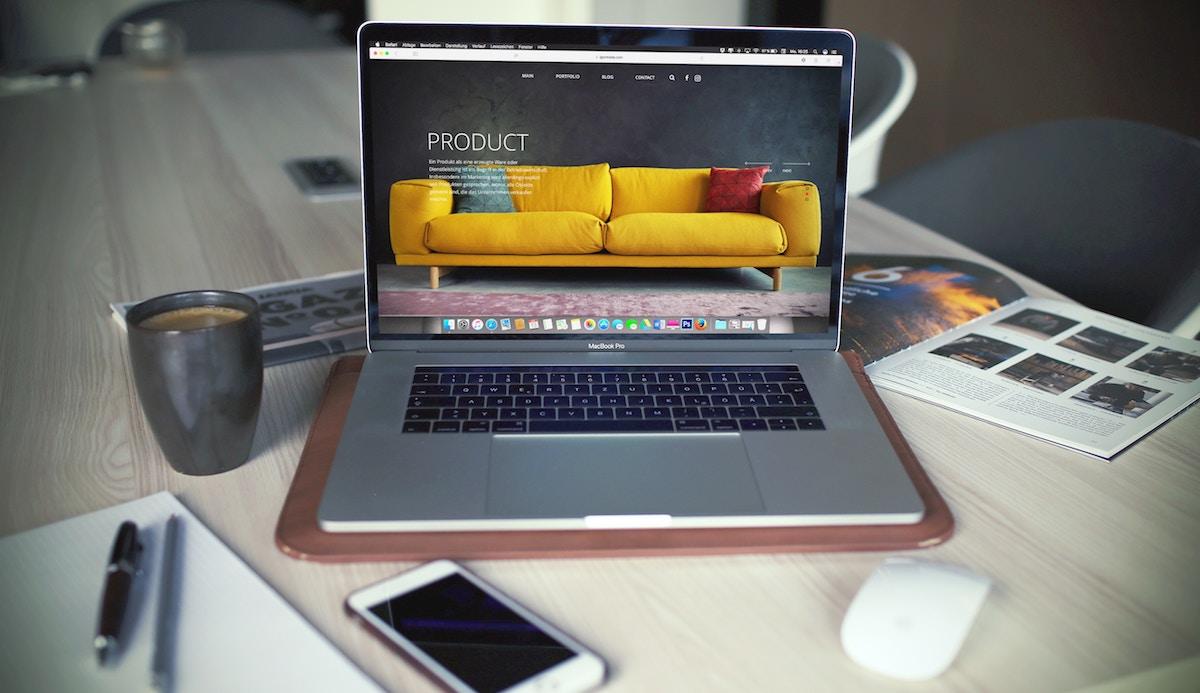 E-commerce Customer Retention Strategies