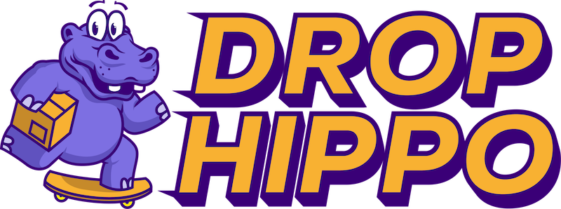 Drophippo Dropshipping Service