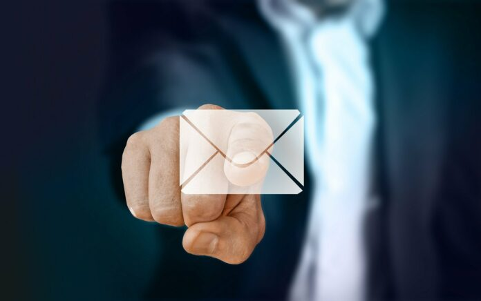 How To Increase Your Online Store Sales With Email Marketing